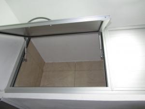 alacena de aluminio 2