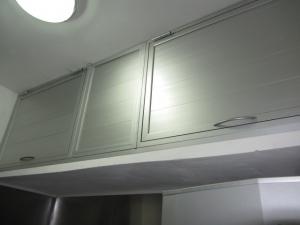 alacena de aluminio formia hnos 4