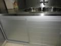 alacena de aluminio formia hnos 2