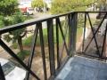 Balcones Formia