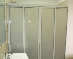 Mampara-de-Baño-Aberturas-de-Aluminio-Formia-Hnos10