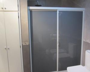 Mampara-de-Baño-Aberturas-de-Aluminio-Formia-Hnos13