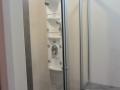 Mampara-de-Baño-Aberturas-de-Aluminio-Formia-Hnos1