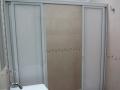 Mampara-de-Baño-Aberturas-de-Aluminio-Formia-Hnos12