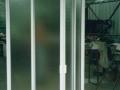 Mampara-de-Baño-Aberturas-de-Aluminio-Formia-Hnos6