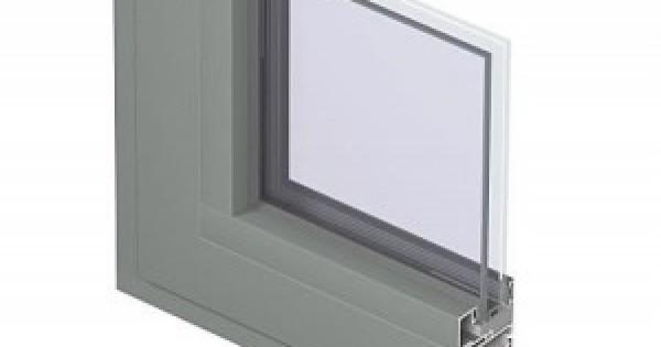 Perfiles de aluminio para ventanas precios interesting for Perfiles de aluminio para ventanas precios