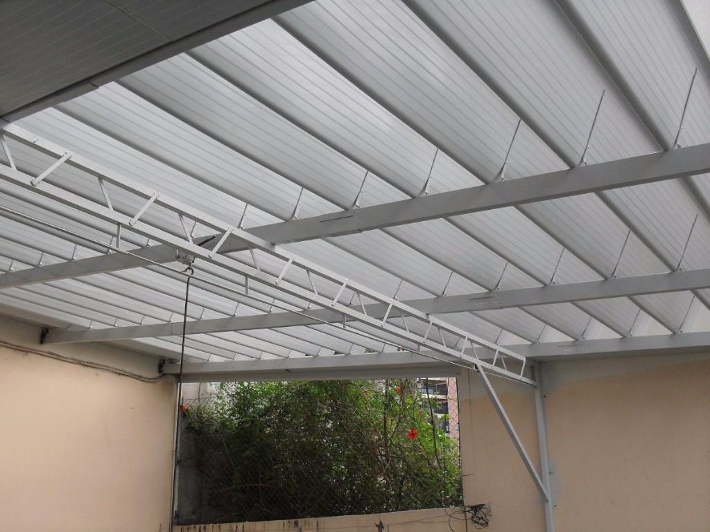 cerramientos-reparaciones-de-techos-corredizos-toldos-sellado_2