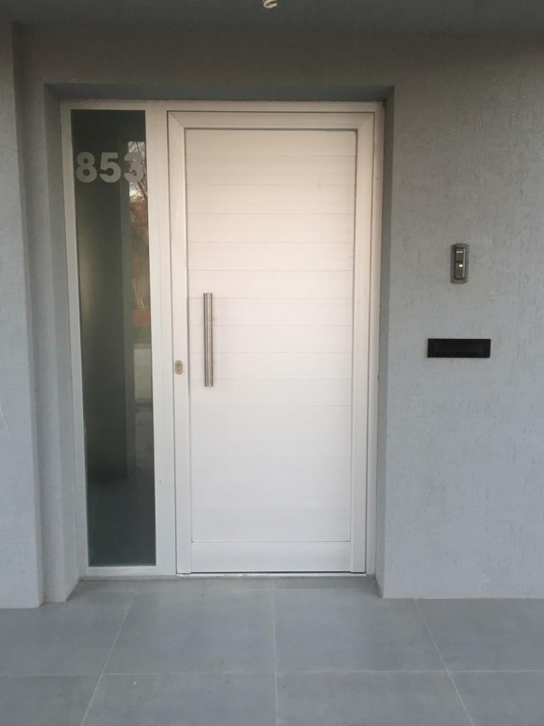 puerta-con-paño-fijo-2