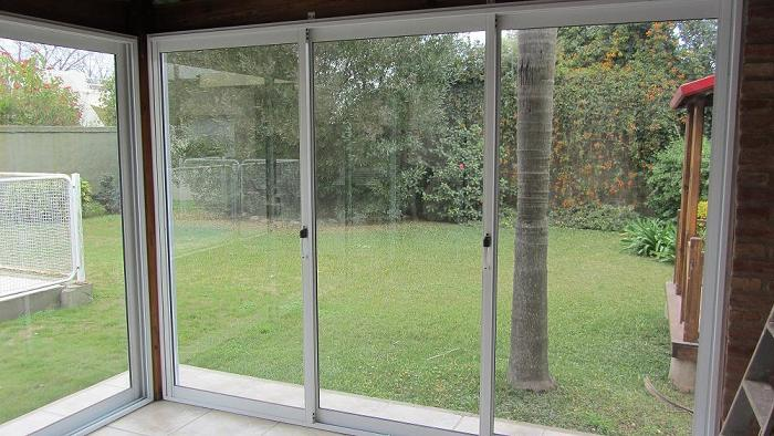 puerta ventana-formia hnos 4