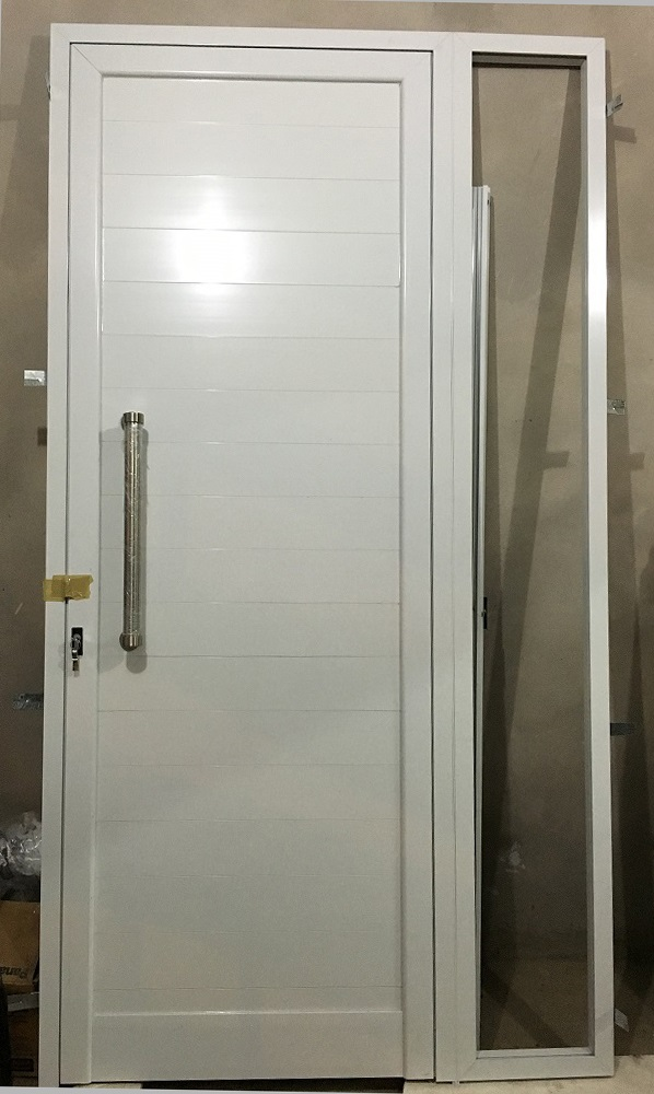 puerta_con_manijon_3