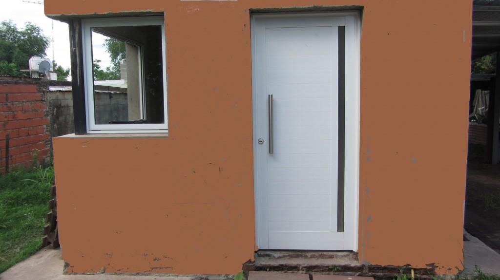 puerta_formia_hnos